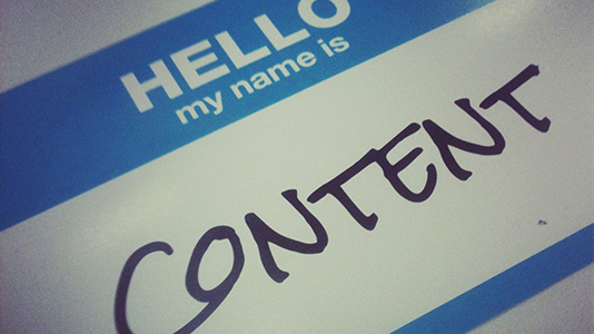 hello-my-name-is-content-blog-agence-internet