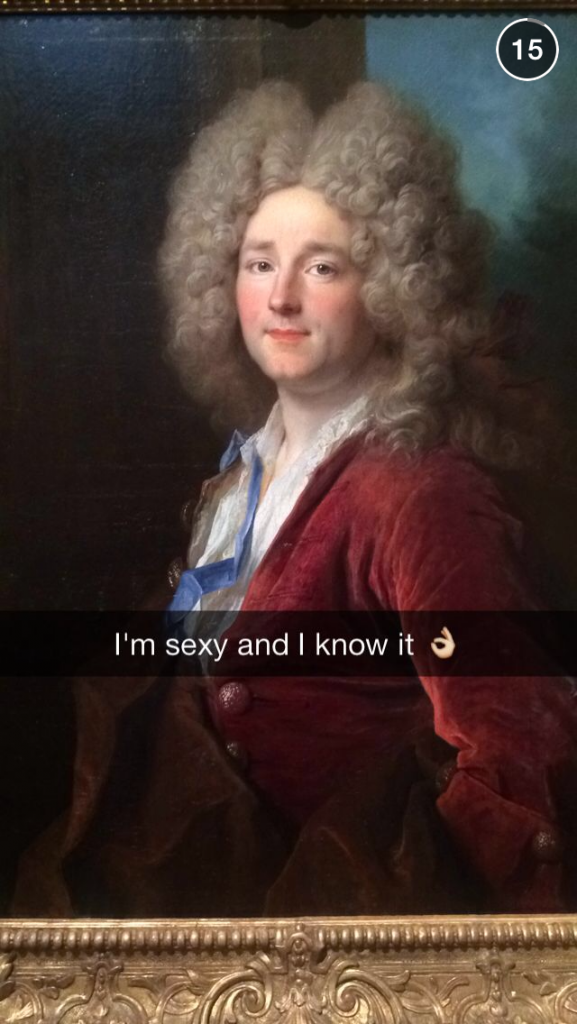 lacma-i-m-sexy-and-i-know-it-snapchat