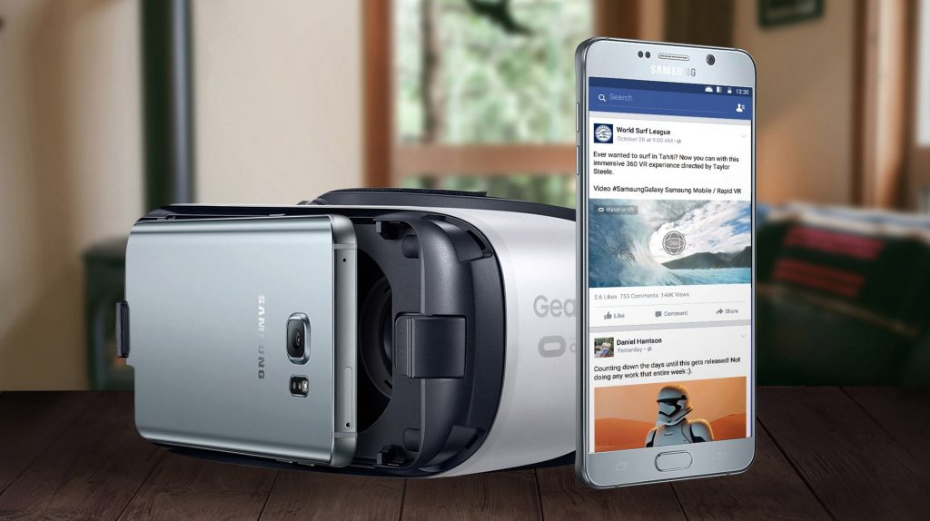 Facebook-video-360-degres-samsung-gear-VR-min