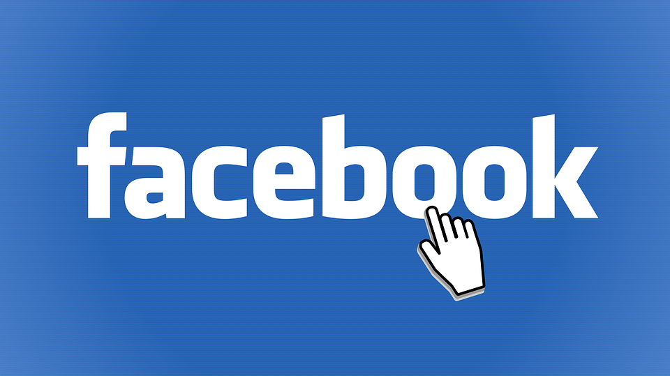 outil-analyse-facebook-matiere-1ere