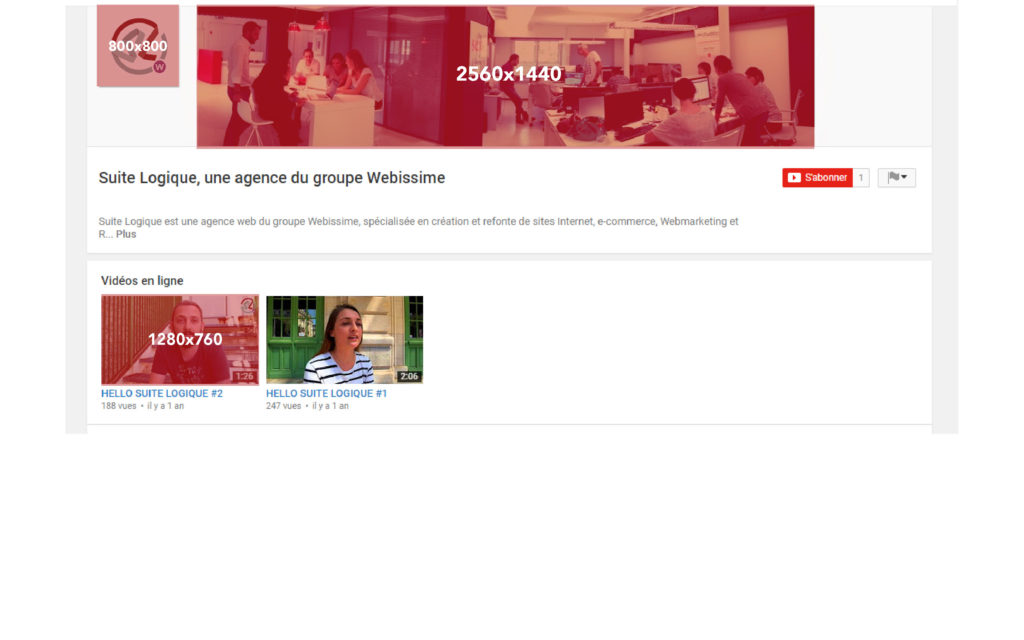 taille-images-youtube-matiere-1ere
