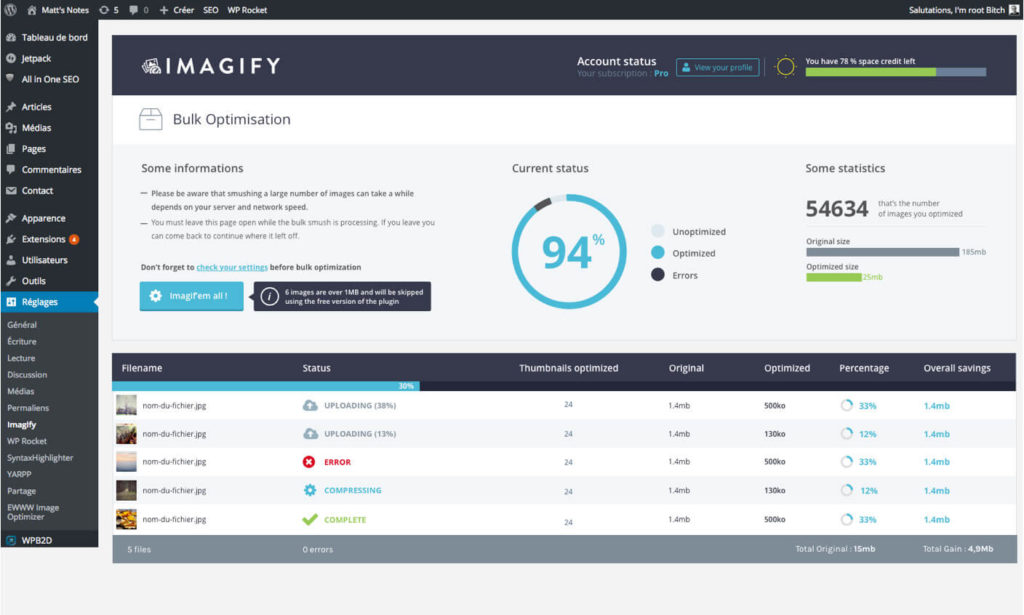 imagify-wordpress-plugin-compresser-photo-image